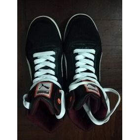 8124ca07d Zapatos Puma Mujer - Ropa y Accesorios en Mercado Libre Perú