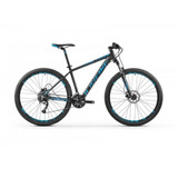 Bicicleta Mondraker Phase