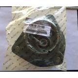 Base Amortiguador Elantra Xd Original