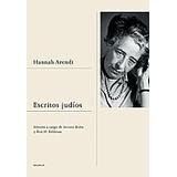 Escritos Judios - Arendt, Hannah