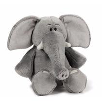 Nici Elefante Ethon 25cm