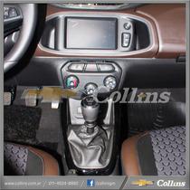 Nuevo Chevrolet Prisma Ltz M/t Autos