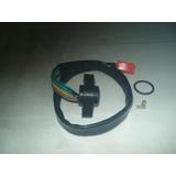 Sensor Para Los Cambios Tx 200 Cc