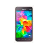Celular Samsung Galaxy Gran Prime Duos Tv G530bt - 8gb 8mp
