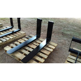 Cuchillas De Montacargas De 48 Pulgadas Clase 3 (824)