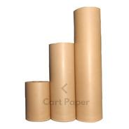 Rollo Papel Kraft 57 Cm X 230 M / Cart Paper