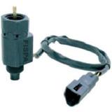 Sensor Velocidad Ford Ka Zetec Rocam 1.0 1.6 Desde 2000