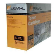Toner Alternativo Para 205 Mlt205 Ml3310 Ml3710 4833