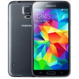 Samsung Galaxy S5 16gb Liberado Garantia