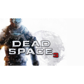 Dead Space 3 - Pc Digital