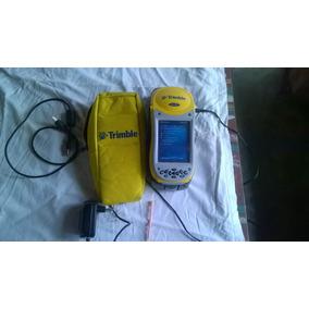 Gps Geo Xh 2005 Trmble Geodesico Aceito Incra L1 L2