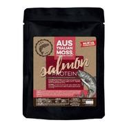 Proteína De Salmón Para Perros Australian Moss