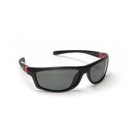Gafas Gafas De Sol Nbsun New Balance Nbsun310 Full-frame Ne