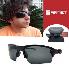 b03cb250a870e Oculos Colcci Garnet Polarizado De Sol - Óculos De Sol no Mercado ...