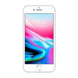 Apple Iphone 8 64gb Entrega 3/10/17 Libre De Fabrica