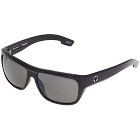 Oculos Spy Optic Lennox Polarizado Original Importado De Sol
