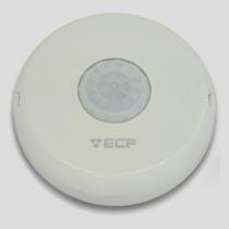 Sensor Iluminação 360° Presença Acende Apaga Luz Ecp Ipv