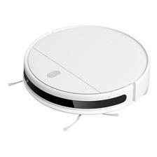 Xiaomi - Mi Aspiradora Robot - Mop Essential