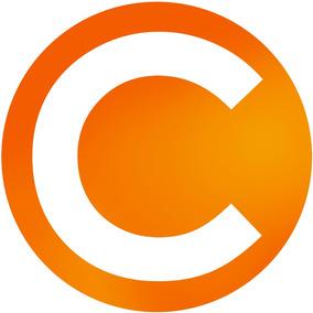 Diseño De Logotipo, Logos, Logotipos Imagen Corporativa