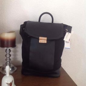 Bolsa Aeropostale Backpack