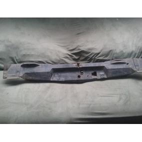 Painel Dianteiro Superior De Chevette Tubarão 73/77 Novo Gm