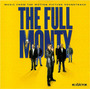 Full Monty Cd Hot Chocolate, Tom Jones, Donna Summer