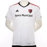 Camiseta Newells Old Boys Away adidas