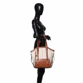 Bolsa Adriane Galisteu Original Couro - 12x