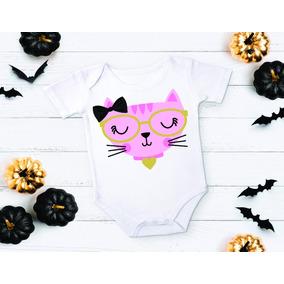 Disfraz Halloween Bebe, Flamingos, Gatos, Unicornios