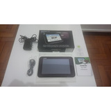 Tablet Genesis Gt-7204 Wifi 3g Android