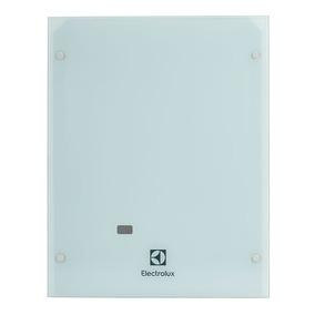Calefactor Sin Salida Electrolux Ca5.0 5000 Blanco