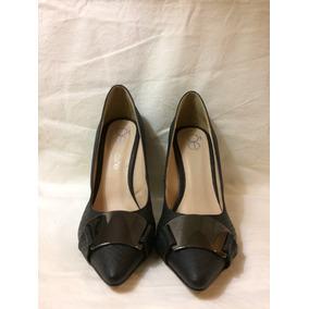 Gaynor CloeDorothy Mujer En Mercado Negro De Zapatos N8OXnw0kP