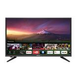 Smart Tv Philco 32 Pld32hs8b Led Hd Led Hdmi Usb