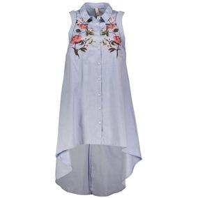 Camisa Diabuna 812 - Parisien