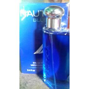 Perfumes Nautica Originales 3.4fl Oz 100ml