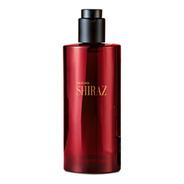 Perfume Shiraz Feminino - 100ml