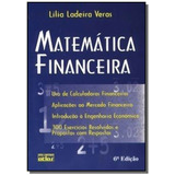 Matematica Financeira: Uso De Calculadoras Finance