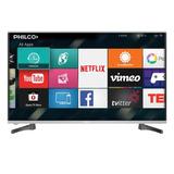 Smart Tv Philco 32 Hd 91pld3226hi