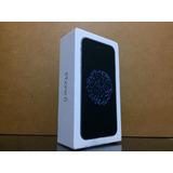 Promoção Iphone 6 32gb 1 Ano De Garantia Apple , Anatel
