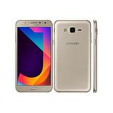 Samsung Galaxy J7 Neo 2017 4g 16g Nuevo Libre 12gtía Techcel