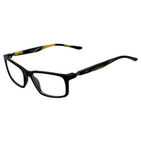 Oculos Speedo Jr Olympic De Grau - Óculos no Mercado Livre Brasil 6216649ed1