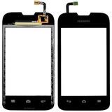 Tactil Huawei Y200, Nuevo, 100% Original