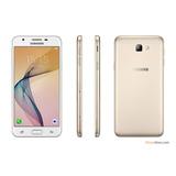 Celular Samsung Galaxy J5 Prime 4g Lte Libre Nuevo Cuotas