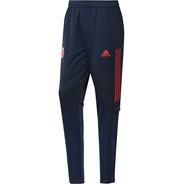 Pantalón De Entrenamiento Para Hombre Selección Colombia 201