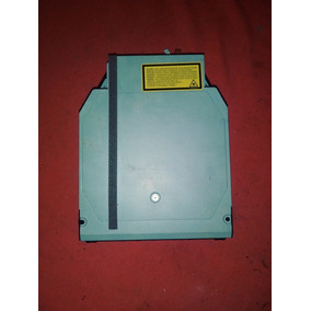 Unidad Bluray Y Disco Duro 320gb De Ps3 Slim