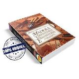 Manual Completo De La Madera La Carpinteria Y La Ebanistería
