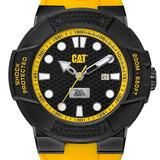 Reloj Para Hombre Caterpillar Shockmaster Se16127117