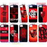 Capinha Capa Case Cel 3d 2d Flamengo Nokia Lumia 530 730 920