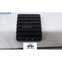 Difusor De Ar Central Painel Vectra 97/05 Orig Gm 90436159