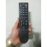 Control De Tv Keyton Model: Ktv-a-24hld